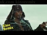 Пираты Карибского моря Мертвецы не рассказывают сказки смотреть в 2017 трейлер 4 Pirates of the Caribbean Dead Men Tell No Tales