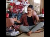 Очень плохие мамочки 2: Рождество (тизер)