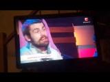 Телевизионный креатив. Как улучшить и так неплохую программу на СТБ!  by Pasha и Cherep - Aghiazma