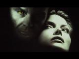 Волк / Wolf, 1994 [HD]