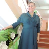 Ольга Дерова