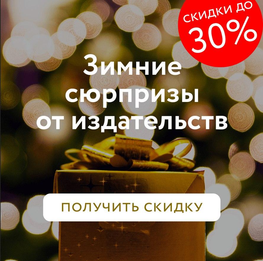 https://pp.vk.me/c837725/v837725895/15485/G8SZin0Se64.jpg