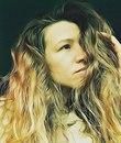 Фото Liliya Pimenova №16