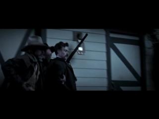 Легенда о вратах ада Американский заговор /The Legend of Hell`s Gate An American Conspiracy (2011)
