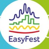 EasyFest 2017