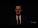 FBI Special Agent Dale Cooper