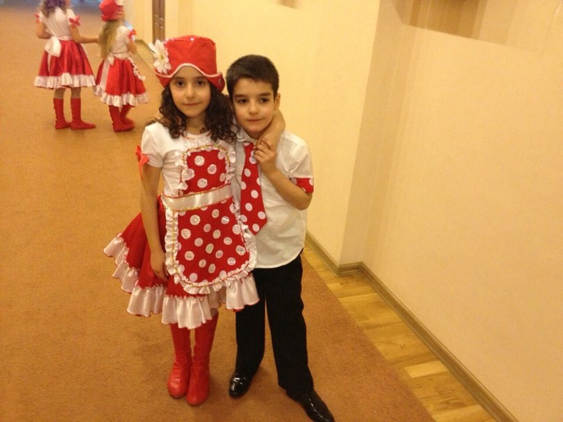 Милена Назарян | Ереван