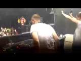Dj Taras-M - Zvezda Square 2 (live)