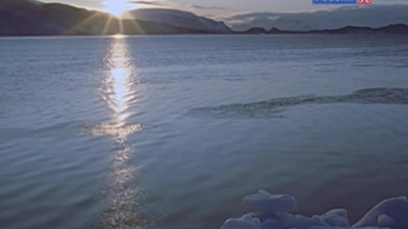Серия 02. Малый Ледниковый период / Little Ice Age: Big Chill (2005)
