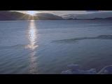 Серия 02. Малый Ледниковый период  Little Ice Age Big Chill (2005)
