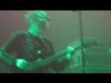 Глеб Самойлов &amp The Matrixx-Опасность