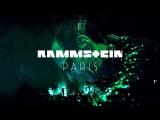 Rammstein׃ Paris - Du Hast (Official Video)