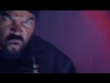 Ice Cube - Sasquatch HD