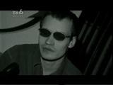Радио хит (ТВ-6, 1999) Тет-а-тет, Филипп Киркоров, София Бубнова, Премьер-Министр