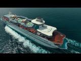 Celestyal Cruises -