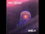 Merzbow - Amlux (Full Album)
