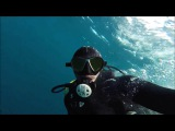 Aquaris - Bermuda Triangle (Space Synth 2017)