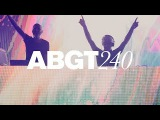 Group Therapy 240 with Above &amp Beyond and Kyau &amp Albert