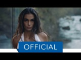 Madcon - Don't Stop Loving Me feat. KDL (Official Video)