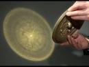 Тайна древних волшебных зеркал