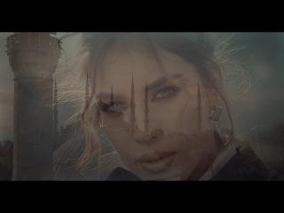 Adil - Veruj u nas (Official Video) 2017 NOVO!