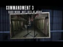 Convict Conditioning Six Pack Abdomen Exercise Steps 1 10