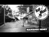 Hall Of Meat Marquise Henry