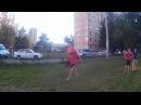Valentin Sokolov | Twisting