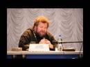 Протоиерей Олег Стеняев. Вечны ли муки в аду? О ересях на эту тему