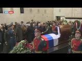Сводка новостей: ДНР, ЛНР, Сирия, мир / 24.02.2017