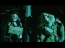 Поле чудес Приключения Буратино