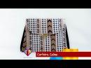 Vídeo da bolsa carteira de tecido Celine. Fabric clutch bag. Make a fabric bag clutch. Fabric bags