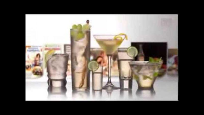 Алкоголь наркотический смертельный яд