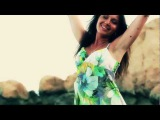 ANGELIKA - Love is the Answer (lounge version)