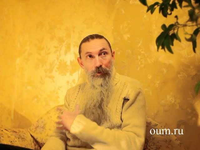А.В. Трехлебов, Ответы на вопросы. 18.02.2012