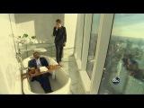 Inside a $20 Million NYC Apartment ABC News