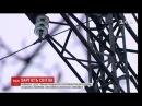 Компанія ДТЕК планує продавати електроенергію Молдові дешевше, ніж купують ук
