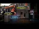 Тенденции и ключевые моменты развития аддитивных технологий - Василий Киселев на Top 3D Expo 2017
