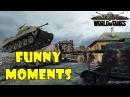World of Tanks Funny Moments Goodbye Summer Edition world of tank приколы моды читы wot