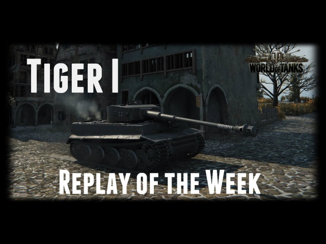 how to play old wot replays