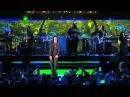 Guts Over Fear - Eminem Live at The Concert for Valor 2014 Full HD