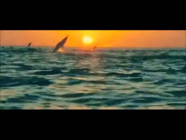 La ilaha illa Allah Muhammad Rasul Allah - Nasheed