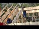 Kannustalon LATO-videoblogin 10. osa