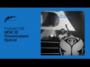 Axtone Presents NEW_ID Tomorrowland Special
