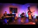 Meddy Gerville - Amen Fianarantsoa - Live at Shapheshifterlab in Brooklyn