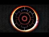Codex Empire - Three Points of Light