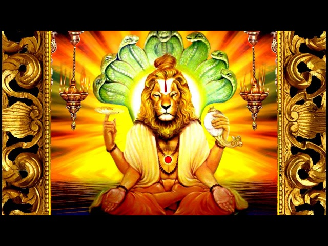 Мощная Мантра Избавляет от Врагов, Людей, которые Вам Завидуют!