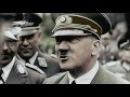 Апокалипсис Вторая мировая война 4 Коренной перелом World Ablaze 1941 1942