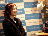 fancam 3 20110412 jang geun suk