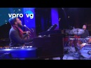 Cory Henry Yoran Vroom Georgia on my Mind live @Bimhuis Amsterdam